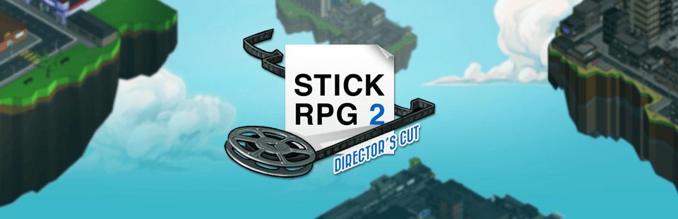 stick rpg hacked